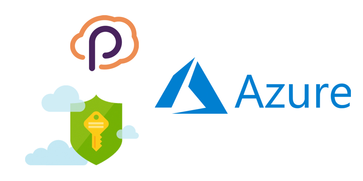 7 Ways to Deal with Application Secrets in Azure