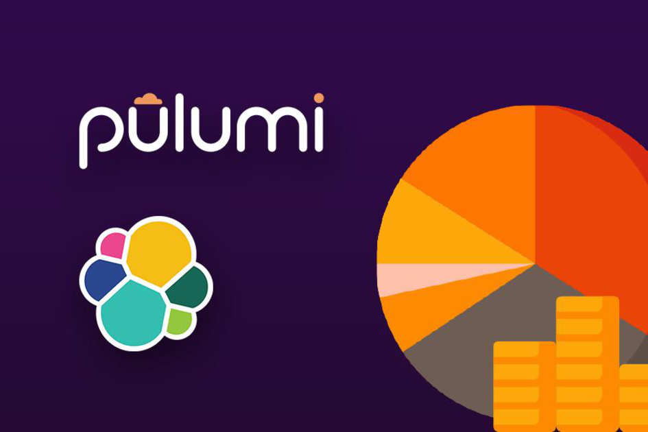 Test and Optimize Elasticsearch with Pulumi