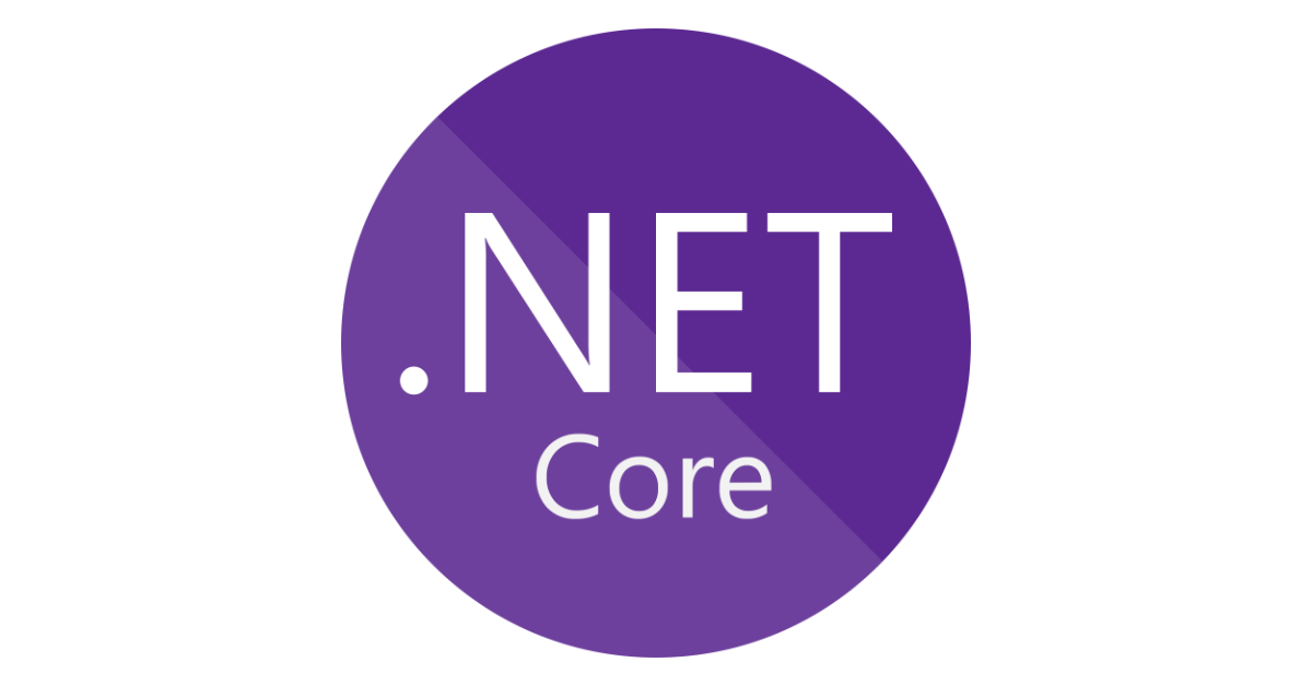 Infrastructure as Code with .NET and Pulumi