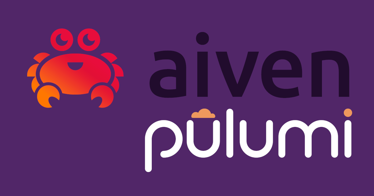 Zero Downtime InfluxDB Migration with Pulumi and Aiven