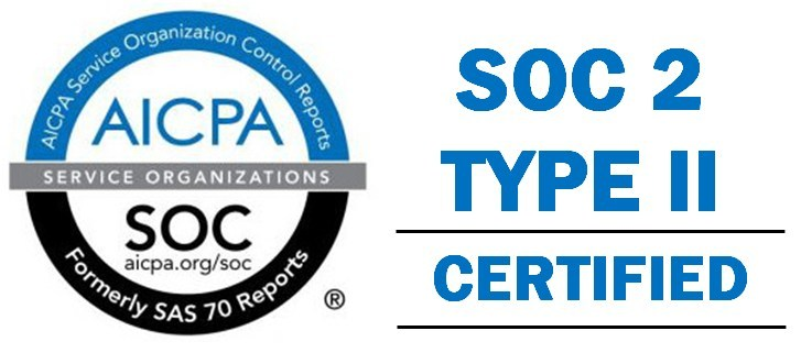 Pulumi is SOC 2 Certified