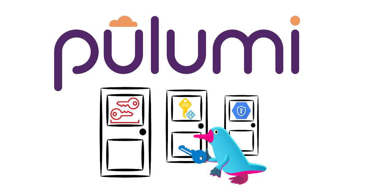 Easily bring your team to Pulumi with SAML SSO and SCIM