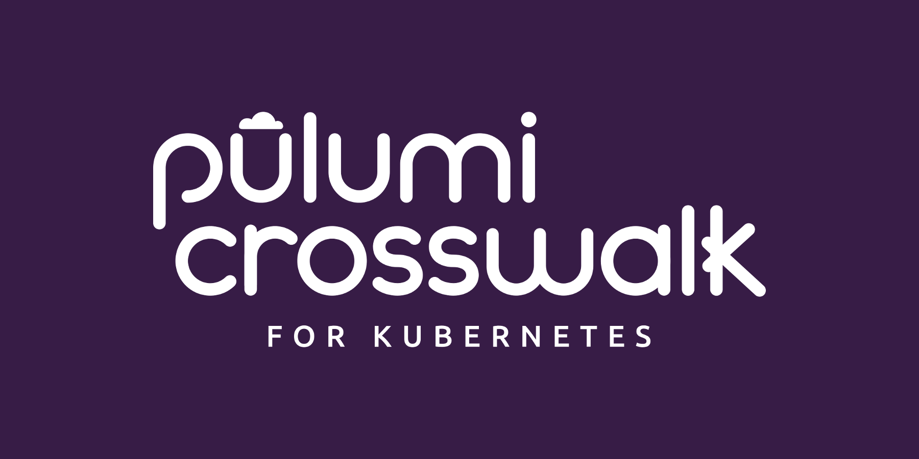 Introducing Pulumi Query for Kubernetes