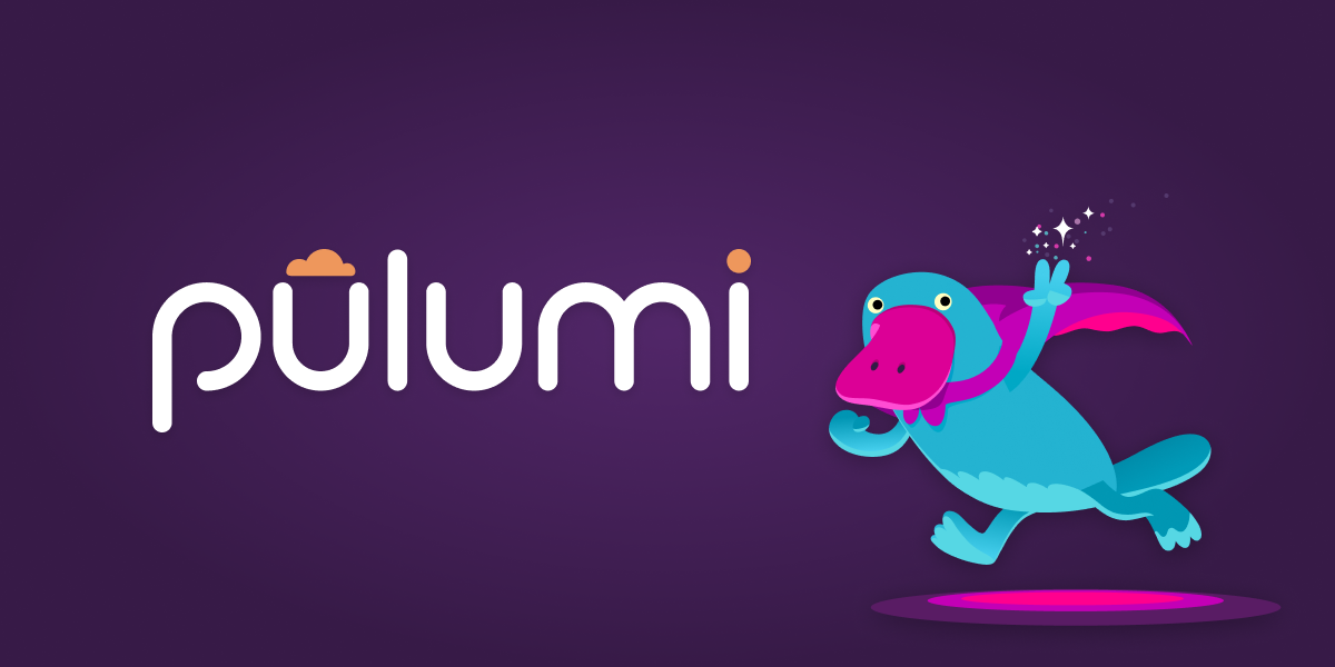 Pulumi raises Series B to build the future of Cloud Engineering