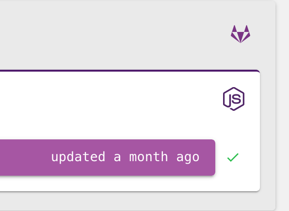 Welcoming GitLab users to Pulumi