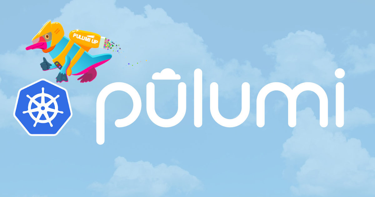 What's new in Pulumi 2.0 for Kubernetes