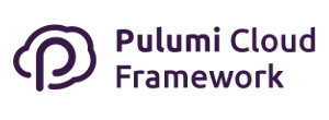 Pulumi Cloud Framework