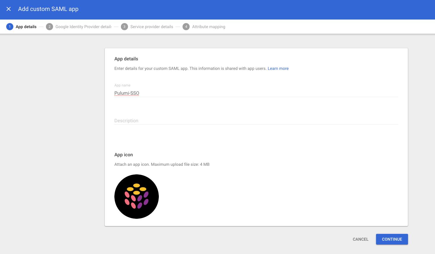 G Suite (Google)