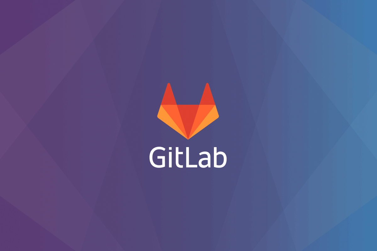 GitOps with Pulumi and GitLab